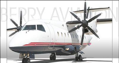 specialty aviation
