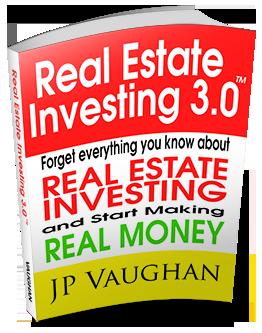 Real Estate Investing 3.0