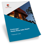 report_cover_hpi