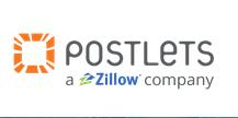 postlets