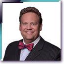 Attorney, William Bronchick